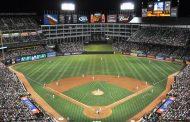 Friday's MLB Baseball Free Picks & Predictions [9/21/18]