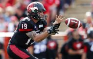 Calgary Stampeders vs Ottawa Redblacks Free Pick [Week 5]