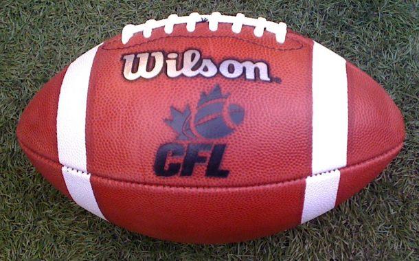 Saskatchewan Roughriders vs Ottawa Redblacks Free Pick [Week 2]