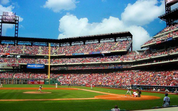 Wednesday's MLB Baseball Free Picks & Predictions [9/19/18]