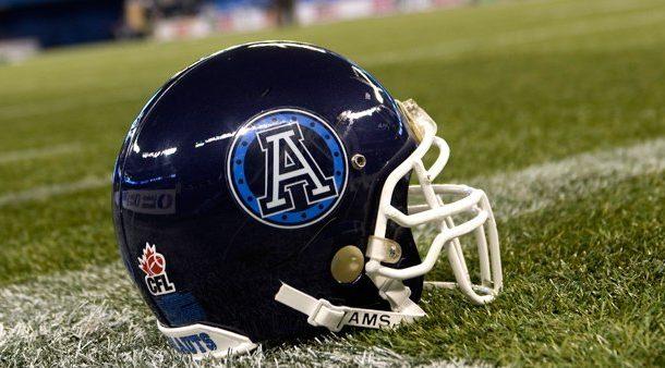 Calgary Stampeders vs Toronto Argonauts Free Pick [Week 2]