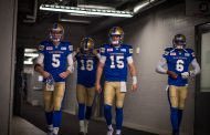 B.C. Lions vs Winnipeg Blue Bombers Free Pick [Week 4]