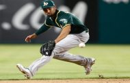Rays vs Athletics Preview & Free Pick | Prediction [6/20/19]