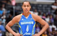 Phoenix Mercury vs Dallas Wings Preview & Free Pick [7/10/18]
