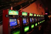 Slot Games Evolution: Online Variations of Classic One-Armed Bandit