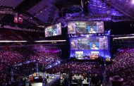 Top 4 eSports Betting Tips