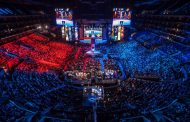 ESports Betting: A Beginner's Guide to Esports Betting