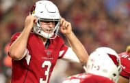 Broncos vs Cardinals Preview & Free Pick | Prediction [Week 7]