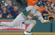 Angels vs Athletics Preview & Free Pick | Prediction [9/18/18]