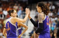 Los Angeles Sparks vs Phoenix Mercury Preview & Free Pick [8/12/18]