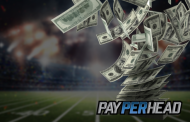 How Do Online Bookies Create Continuous Sportsbook Profits?