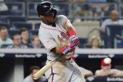 Braves vs Cardinals Preview & Free Pick | Prediction [5/24/19]