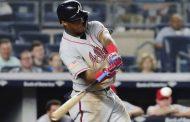 Braves vs Cardinals Preview & Free Pick   Prediction [5/24/19]