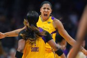 Minnesota Lynx vs Los Angeles Sparks Preview & Free Pick [8/21/18]