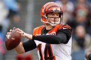 Week 7 NFL Free Betting Picks & Predictions [2018]