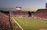 Arizona vs Utah Preview & Free Pick [10/12/18]