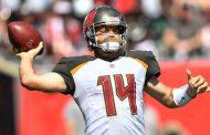 Steelers vs Buccaneers Preview & Free Pick | Prediction [Week 3]
