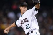 Rockies vs Diamondbacks Preview & Free Pick | Prediction [9/21/18]