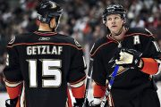 Saturday's NHL Hockey Free Picks & Predictions [3/23/19]