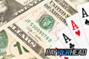 How Can Bookies Double Sportsbook Profits Easily? Think Online Casinos