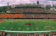 Clemson vs Boston College Preview & Free Pick [11/10/18]