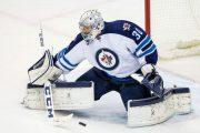 Thursday's NHL Hockey Free Picks & Predictions [1/17/19]