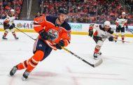 Wednesday's NHL Hockey Free Picks & Predictions [2/13/19]