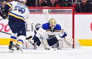 Thursday's NHL Hockey Free Picks & Predictions [4/4/19]