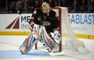 Wednesday's NHL Hockey Free Picks & Predictions [1/23/19]