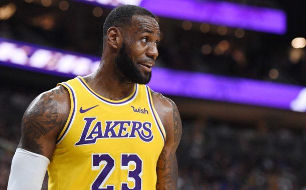 Sunday's NBA Basketball Free Picks & Predictions [3/24/19]