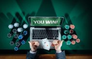 How the Online Gambling Market Became So Competitive?