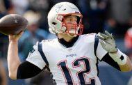 Patriots vs Rams Preview & Free Pick [Super Bowl 53]