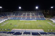 Northern Illinois vs UAB Preview & Free Pick [Boca Raton Bowl]