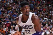 Monday's NBA Basketball Free Picks & Predictions [3/18/19]