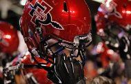 Ohio vs San Diego State Preview & Free Pick [Frisco Bowl]
