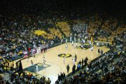 Maryland vs Iowa Preview & Free Pick [2/19/19]