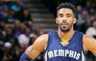 Wednesday's NBA Basketball Free Picks & Predictions [3/13/19]