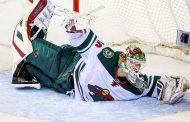 Saturday's NHL Hockey Free Picks & Predictions [2/2/19]