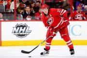 Friday's NHL Hockey Free Picks & Predictions [2/15/19]