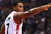 Bucks vs Raptors Preview & Free Pick | Prediction [Game 6]