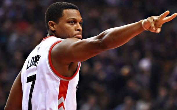 Friday's NBA Basketball Free Picks & Predictions [3/22/19]