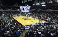 LSU vs Mississippi State Preview & Free Pick [2/6/19]
