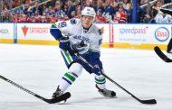 Wednesday's NHL Hockey Free Picks & Predictions [3/13/19]