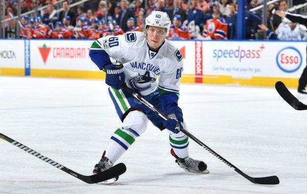 Tuesday's NHL Hockey Free Picks & Predictions [3/26/19]