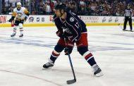 Sunday's NHL Hockey Free Picks & Predictions [3/3/19]