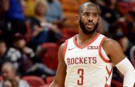Monday's NBA Basketball Free Picks & Predictions [3/11/19]