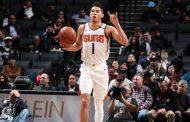Wednesday's NBA Basketball Free Picks & Predictions [3/6/19]