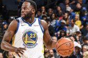 Monday's Free Sports Picks - NBA on 5-1 Run!
