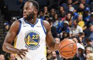 Warriors vs Rockets Preview & Free Pick | Prediction [3/13/19]