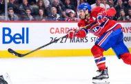 Thursday's NHL Hockey Free Picks & Predictions [3/7/19]